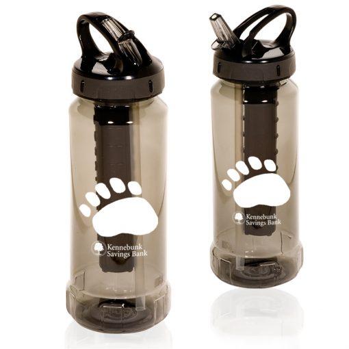 24 Oz. Cool Gear® Hydrator Bottle