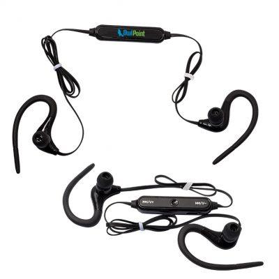 Sport Bluetooth® Earbuds