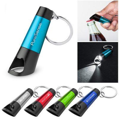 Kappa Key Light Bottle Opener