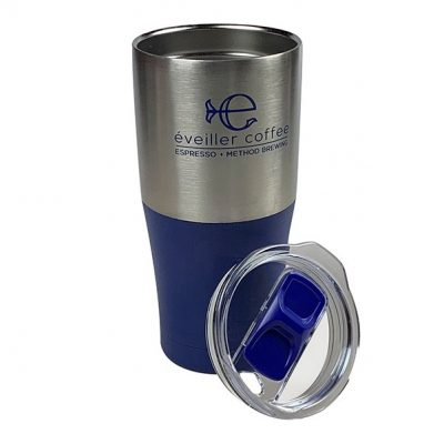 20 Oz. Viking Cafe Tumbler