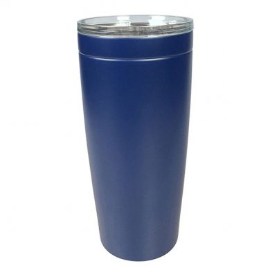 20 Oz. Viking Nova Tumbler