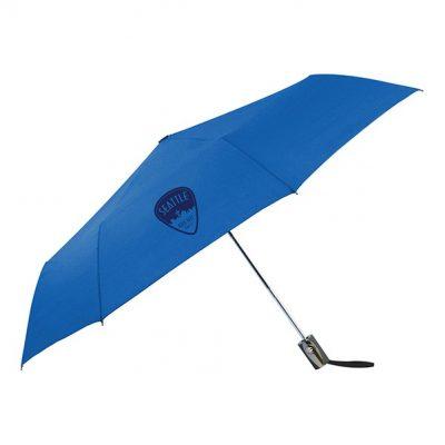 Modern Auto Open/Close Umbrella