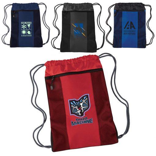 Team 365® Team Cinch Bag