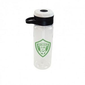 24 Oz. Tritan™ Ascent Bottle