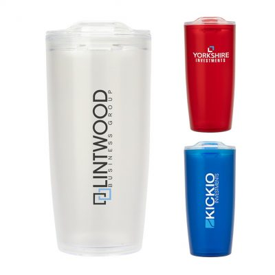 Ventura 22 oz. Hot / Cold Tumbler