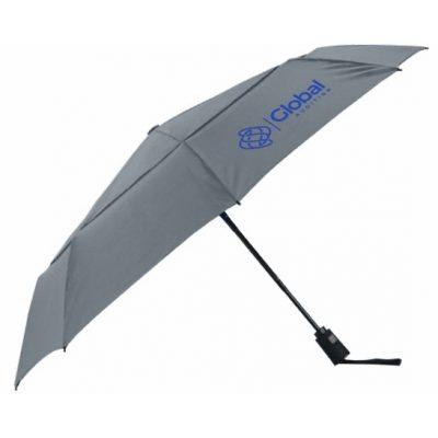 The Vortex™ Folding Umbrella