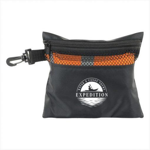 EPEX™ Large Yosemite Quick Dry Towel
