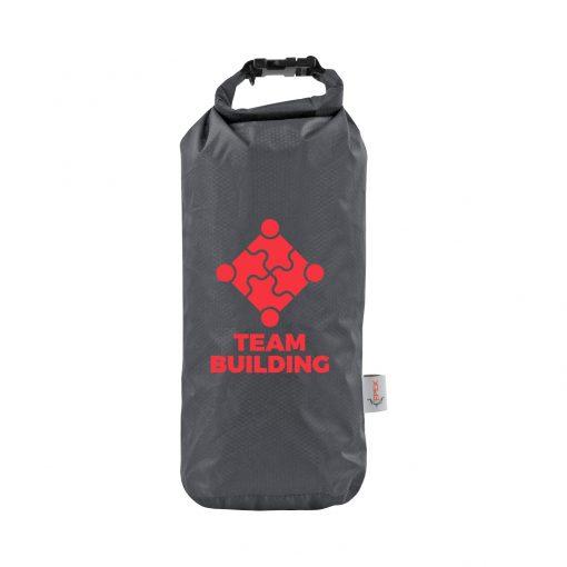 EPEX™ Ottawa River 2L Dry Bag
