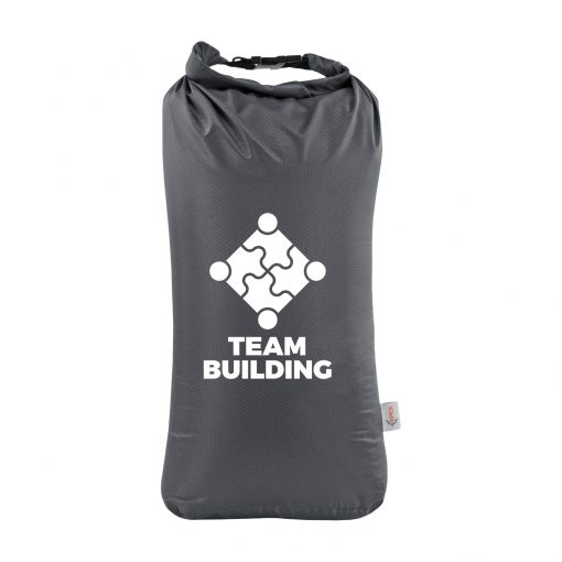 EPEX™ Rocky River 5L Dry Bag