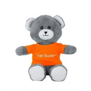 Hey Buddy™ Bear