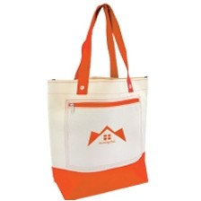 Histen Tote Bag
