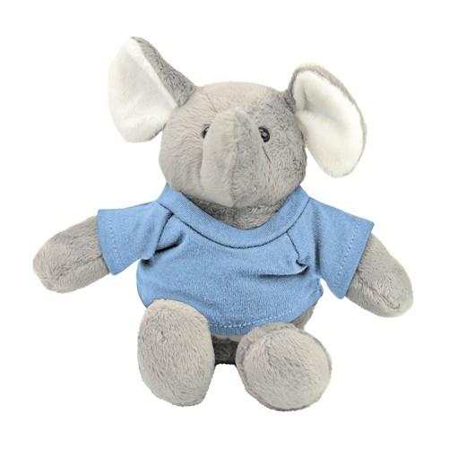 Mascot Plush Stuffed Animal