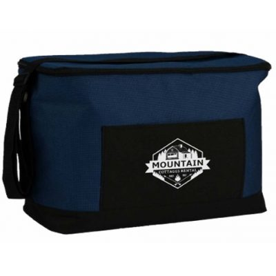Sawyer Point Picnic Cooler