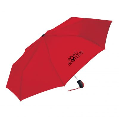 ShedRain® Auto Open Compact Umbrella
