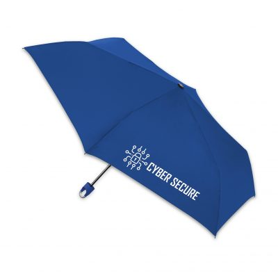 ShedRain® Clip Handle Compact Umbrella