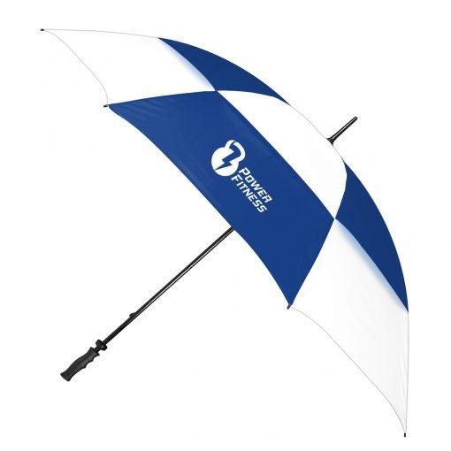 ShedRain® Fairway Vented Windproof Golf Umbrella