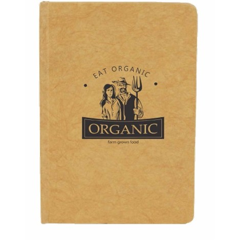 The Eco Journal