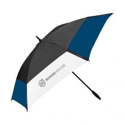 The Vortex Golf Umbrella