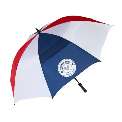 Windjammer® Vented Golf Umbrella