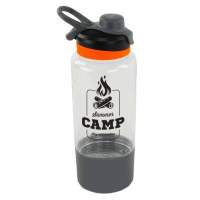 38 Oz. Canyonlands Tritan™ Trail Bottle